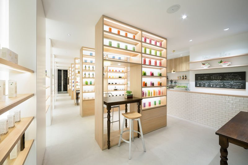 Beauty in 2018: The retail winners, losers and newcomers