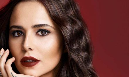 L'Oréal cuts ties with long-term UK spokesmodel Cheryl