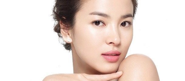 LF Beauty rebrands as MeiYume to adapt to changing face of consumer