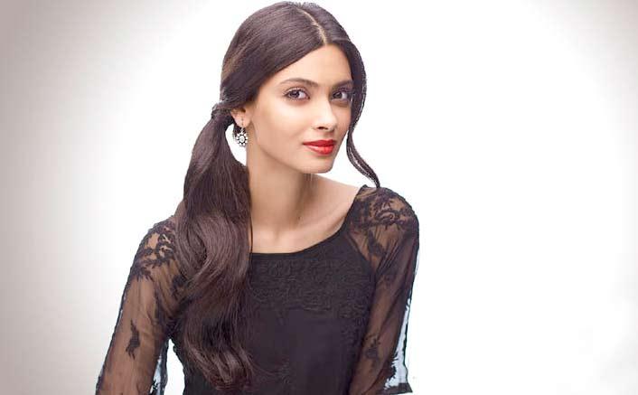 Diana Penty named Estée Lauder first Indian brand ambassador