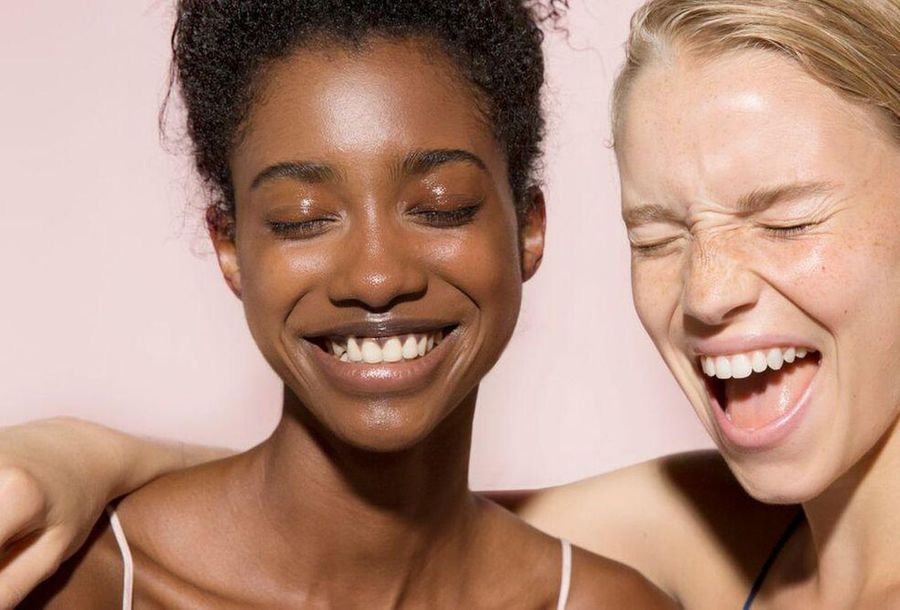 Glossier CEO unveils big plans as company on target to hit $100m in sales