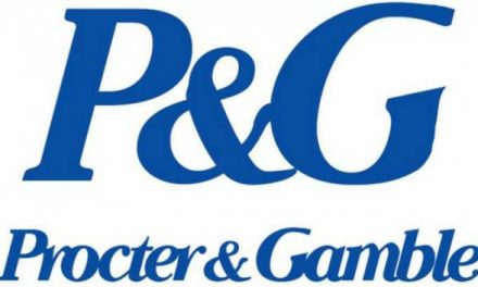 Procter & Gamble recognised in Forbes' list as top 'corporate citizen'