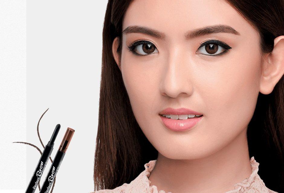 Navis Capital Partners sells Alliance Cosmetic stake to Mandom Corporation