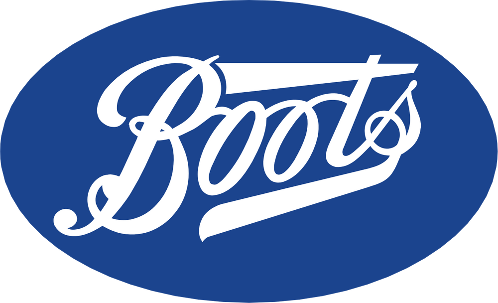 Boots poaches Tesco's Tracey Clements as new COO