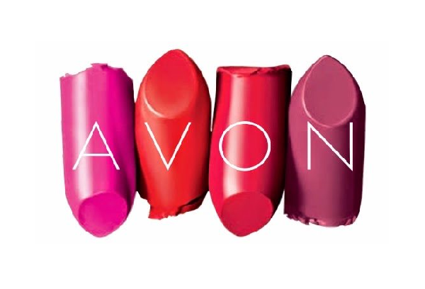 Redundancies and a slimmed-down portfolio: Avon 'opens up' on new strategy