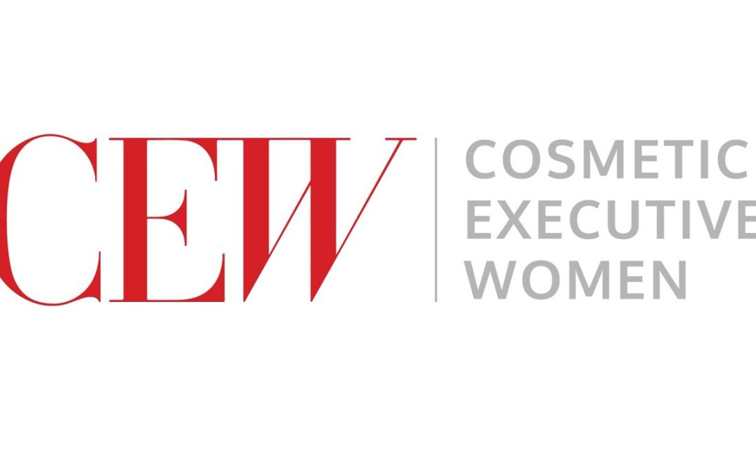 CEW celebrates 65th anniversary
