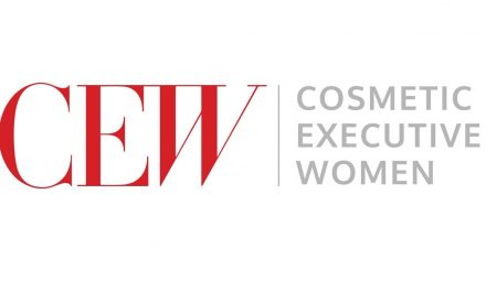 CEW marks 25th anniversary of awards with new wellness category