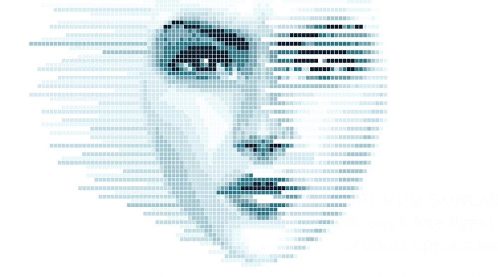 Croda ups its stake in Cutitronics