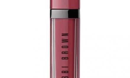 Bobbie Brown Crushed Liquid Lip