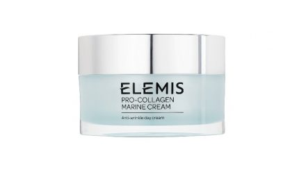 L'Occitane acquires premium skin care brand Elemis for US$900 million