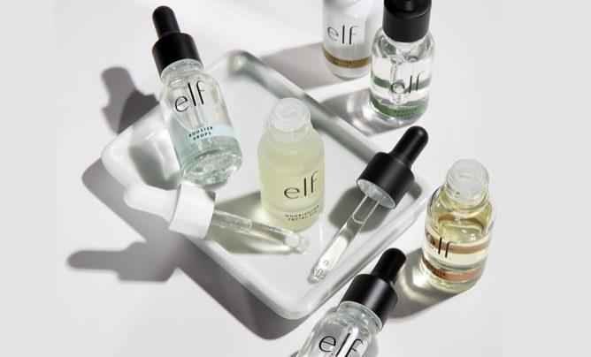 Activist investor piles pressure on e.l.f Cosmetics