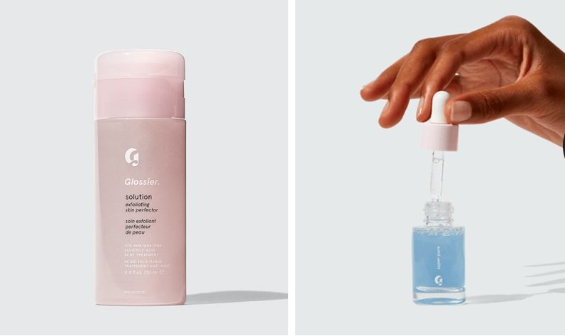 Glossier gunning for European market growth; appoints first Director of Europe