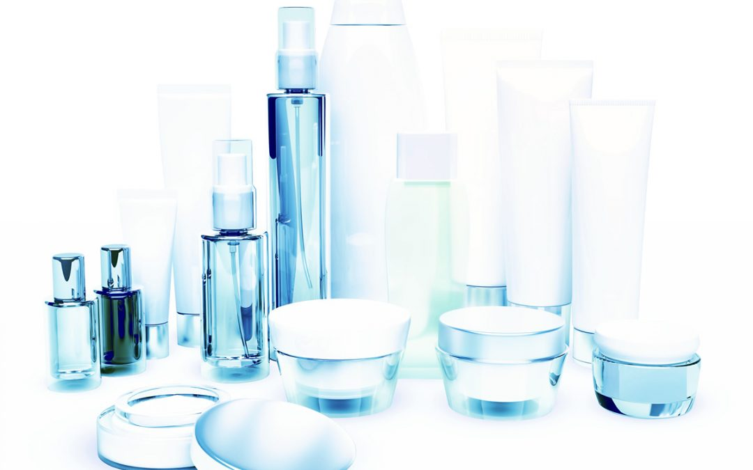 Hoshi Corporation to operate Japan's first bonded cosmetic factory
