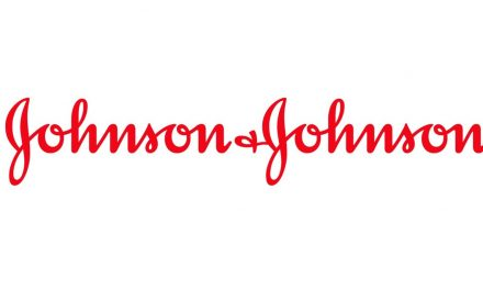Johnson & Johnson appoints new Company Group Chairman, EMEA Consumer