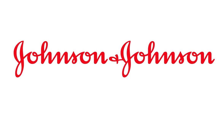 Johnson & Johnson appoints new Company Group Chairman, EMEA Consumer