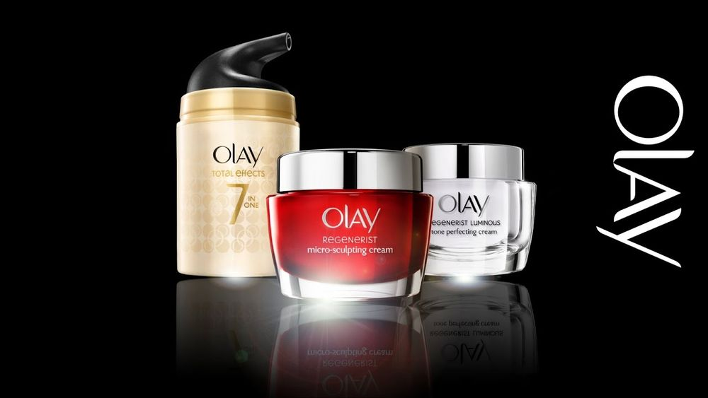 Olay's first Super Bowl ad aims to 'empower' female viewers