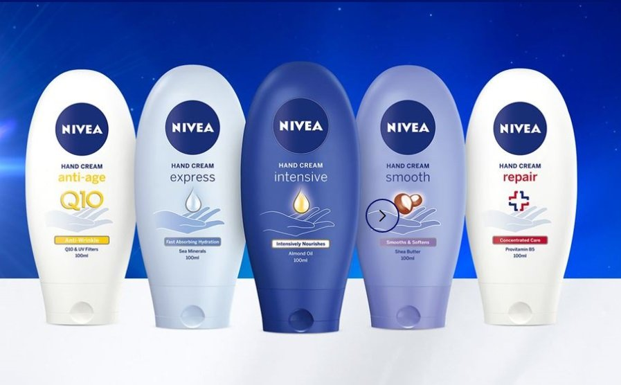 A 'solid' year: Beiersdorf reports on 2018 performance