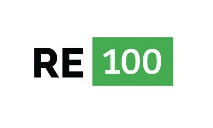 Firmenich joins RE100 as it reaches 100 percent renewable power across European and US sites