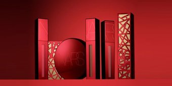 NARS Spring 2019 Chinese New Year Collection