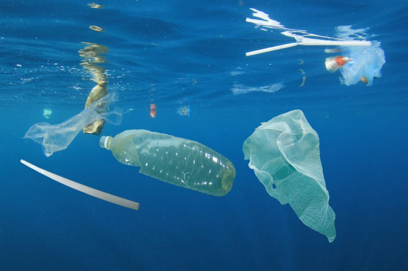Procter & Gamble, Henkel and Clariant amongst founding members of new Alliance to End Plastic Waste