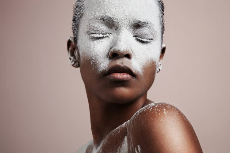 Rwanda officially bans skin-lightening products