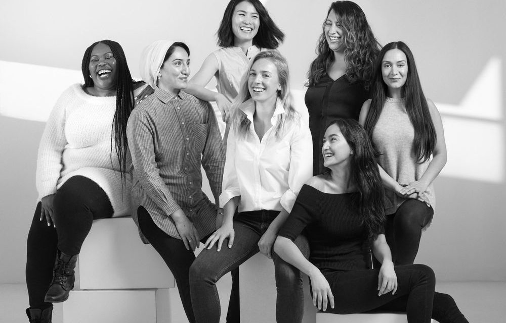 L'Occitane celebrates authentic beauty with new U.S. national campaign