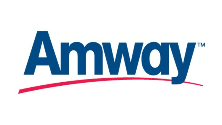 Amway reports positive results thanks to new products and digital