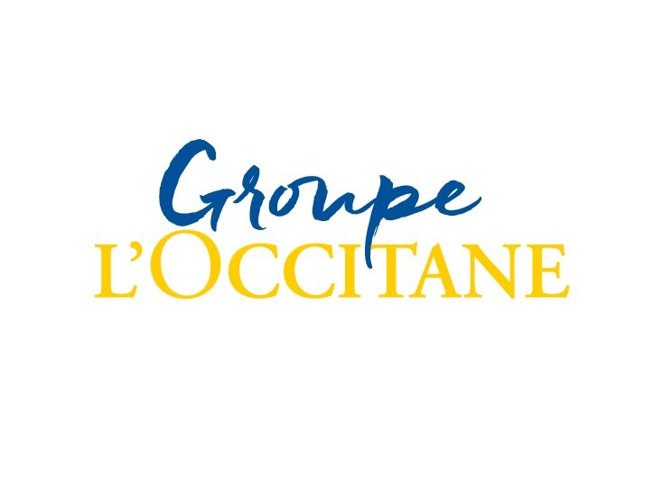 In the Loop: L'Occitane signs supply agreement with Loop Industries to reduce plastic pollution