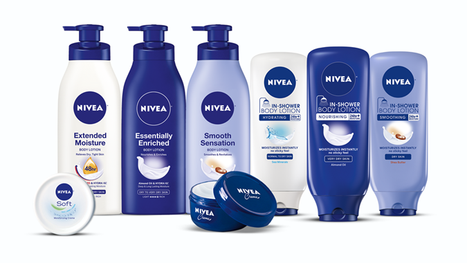 Beiersdorf pledges further investment into consumer arm to counteract predicted sales drop