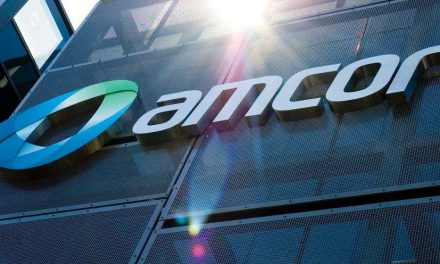 European Commission gives go ahead on Amcor and Bemis merger