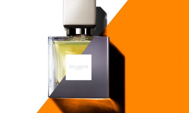 What's in a name? Blockbuster scents versus bespoke fragrance