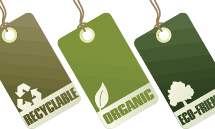 Sustainable shoppers drive certified naturals and organics market to an all-time high, says Soil Association