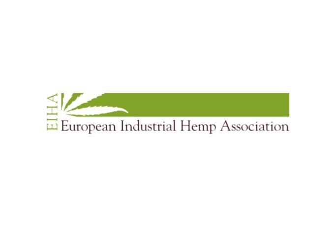 European Industrial Hemp Association appoints new MD