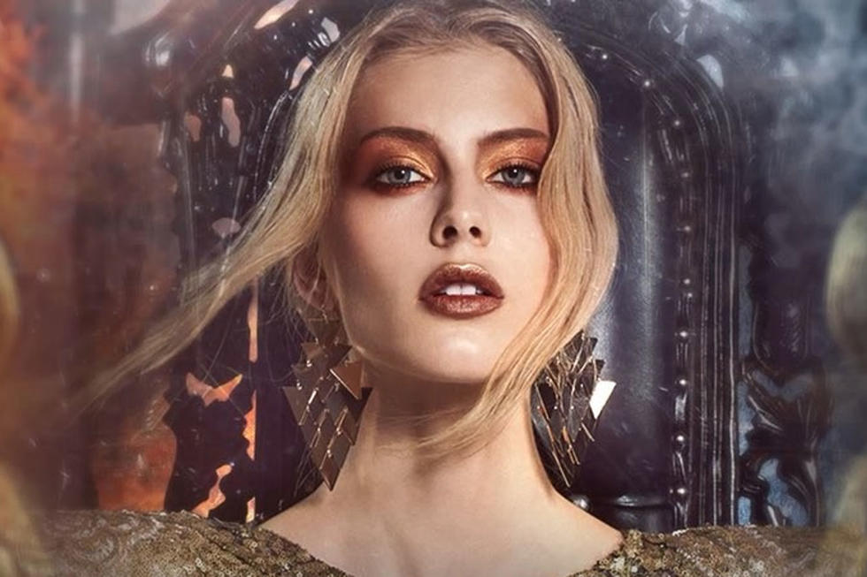 Urban Decay capitalizes on final season of Game of Thrones with new make-up collection