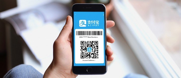 Walgreens reaches out to Chinese consumers, adding Alipay to 3000 U.S. stores