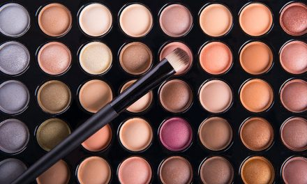 California considers new law to improve 'harmful' cosmetics legislation