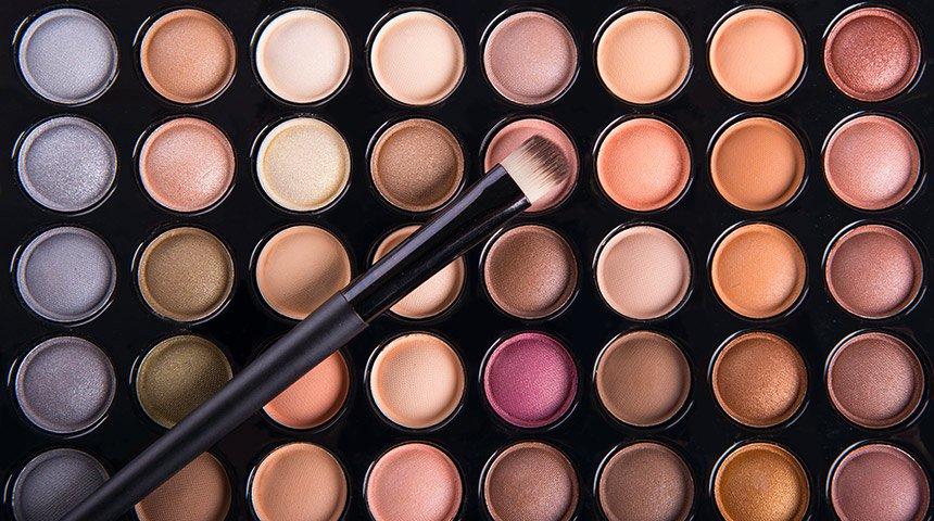 California considers new law to improve 'harmful' cosmetics legislation