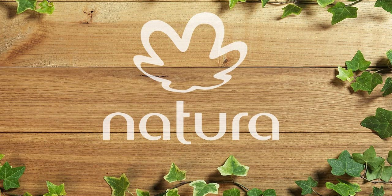Natura &Co Q1: A strong start as sales up 8.5 percent
