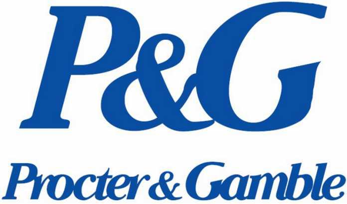 Procter & Gamble face Israeli class-action lawsuit regarding Oral B mouthwash labelling