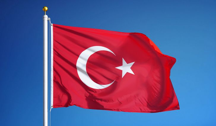 Turkey tightens up 'free from' cosmetic labelling guidelines