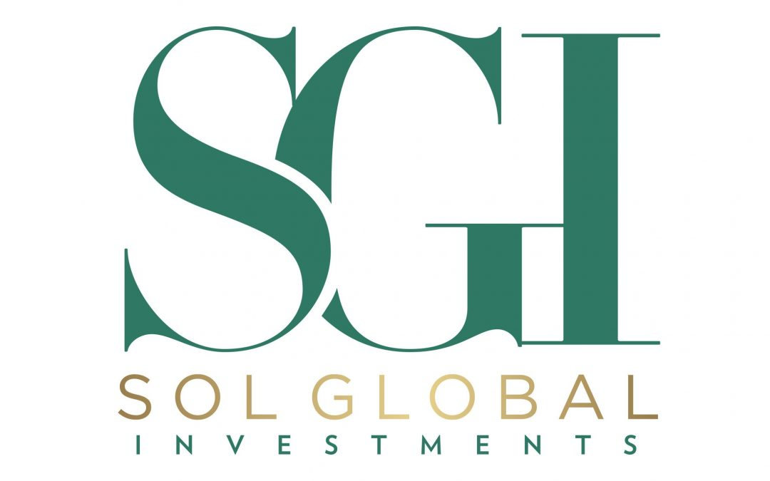 SOL Global launches Heavenly Rx – a new international hemp-focused subsidiary