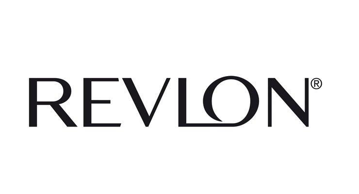 Revlon shares drop 18 percent following sales decline