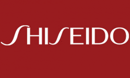 Shiseido increases trademark application filings