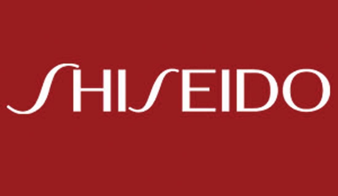 Shiseido increases trademark application filings