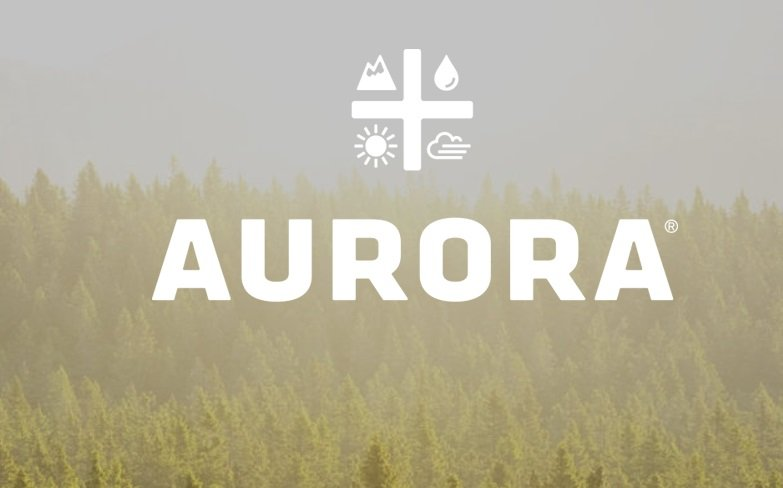 Aurora Cannabis welcomes Nelson Peltz as Strategic Advisor and shareholder