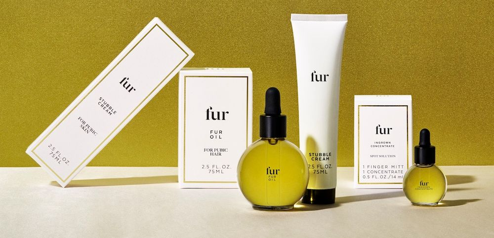 Ulta commits to sexual wellness category with launch of indie brand Fur
