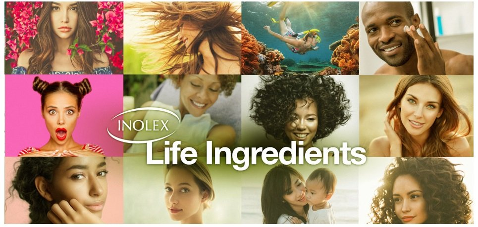 What does natural mean? Inolex clears up with largest USDA Biobased certified ingredient portfolio