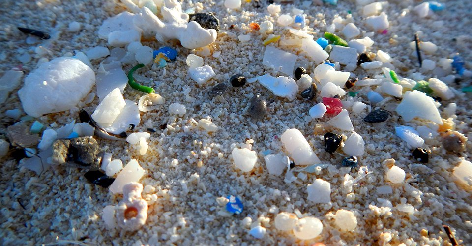 Microplastics ban could be costly: Italy protests EU proposal