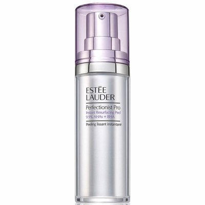 Estée Lauder Perfectionist Pro Instant Resurfacing Peel with 9.9% AHAs + BHA