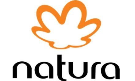 Natura &ampCo elects Ian Bickley to Board of Directors